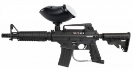 marker paintball Tippmann Bravo One Elite