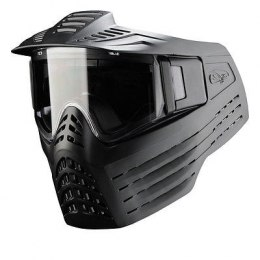 maska paintball V-Force Sentry Thermal Czarna