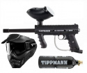 zestaw paintball Tippmann 98 Custom PS